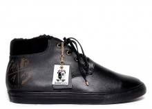 RafaelloKings© Sneakers