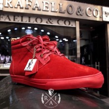 RafaelloKings© Sneakers