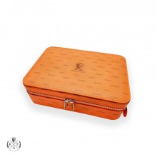 Rafaello© Travel Jewelry Box