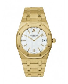Audemars Piguet Royal Oak 39mm Automatic Calibre 2121 Extra Thin
