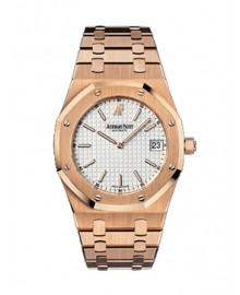 Audemars Piguet Royal Oak 39mm In Stainless Steel