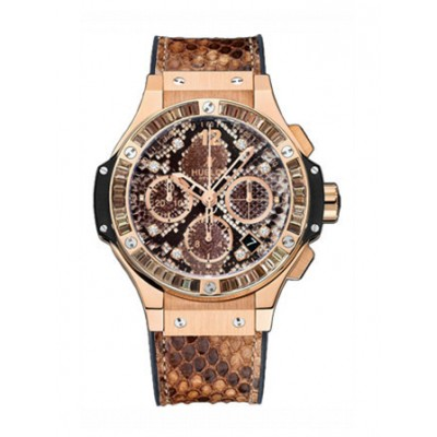 Hublot Big Bang 41mm Boa Bang