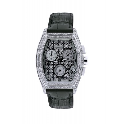 Rafaello & Co Royal Ladies Diamond Watch