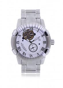 Rafaello & Co Scorpion Watch