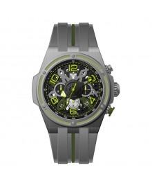 Rafaello & Co x Yandel Dangerous™ Collection W13DI Watch
